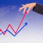 Creating Effective Sales Forecasting